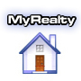 New Project: MyRealty